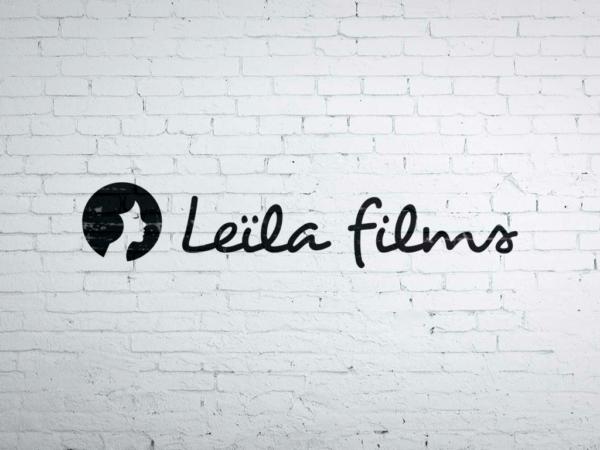Leila Films