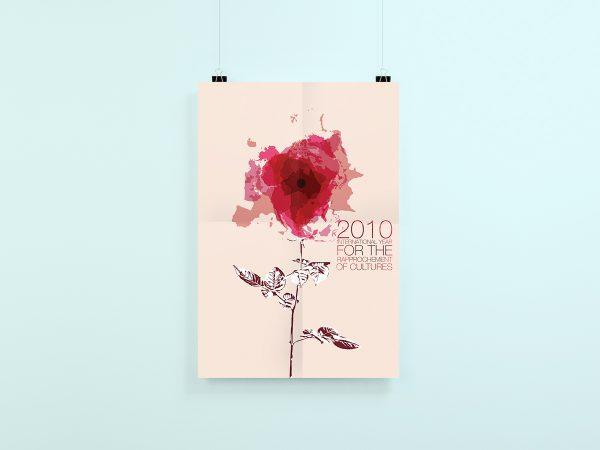 Design 21
