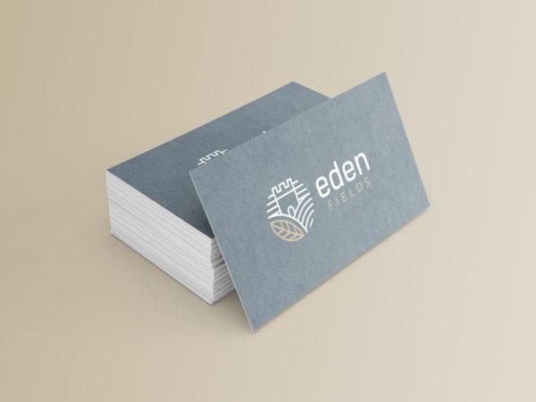 Eden Fields