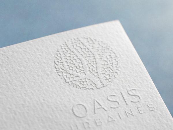 Oasis Urbaines